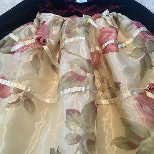 Blueberi Boulevard Dresses - 💜Blueberi Boulevard Beautiful Little girls dress